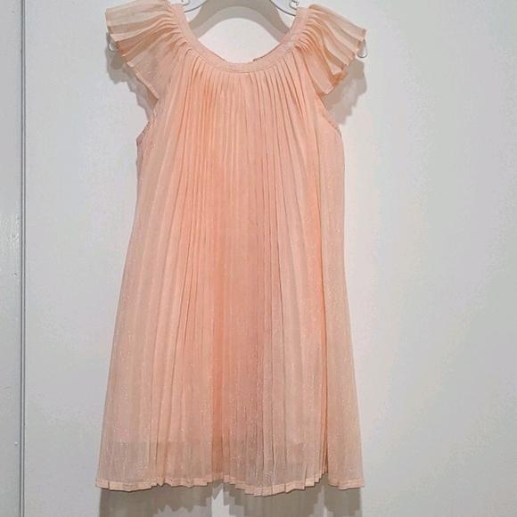 Babygap toddler girl dress- 3T